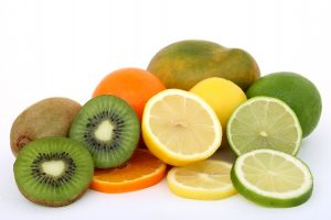 Read more about the article Healthy peels and seeds