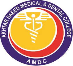 Read more about the article Latest Akhtar Saeed Medical And Dental College Lahore jobs 2021