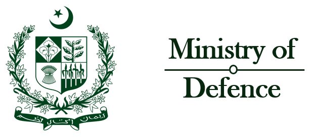 Read more about the article Latest Ministry of Defence Jobs Apply Online