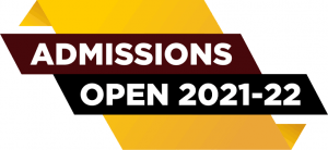 Read more about the article Admission open in Lahore Leads University 2021