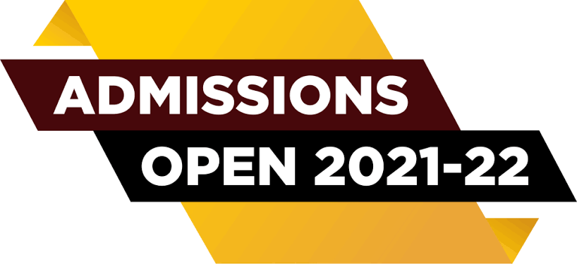 Read more about the article Admission Open Punjab University of Technology Rasul 2021