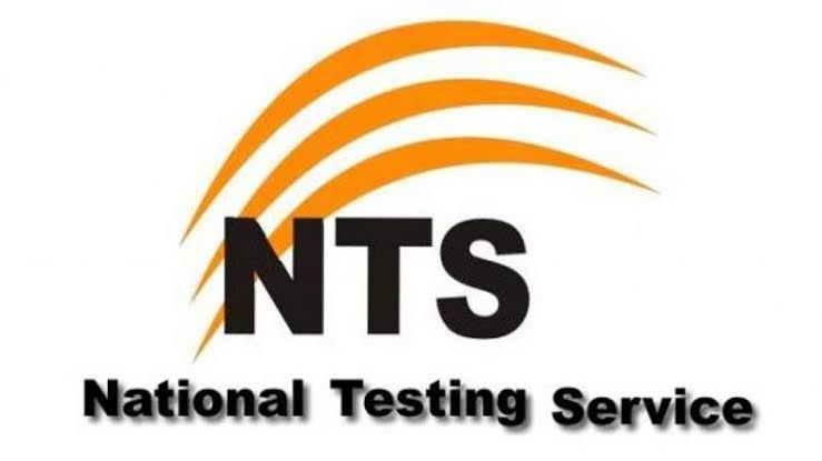 Read more about the article Latest Civil Aviation Authority Schools Teaching NTS Jobs