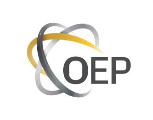 Read more about the article Latest OEP Jobs in Romania Bara Khan Recruiting Agency